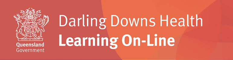 Darling Downs Learning On-Line (DDLOL)